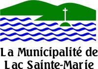 Municipalité-de-Lac-Sainte-Marie