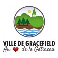 logo-gracefield-2018